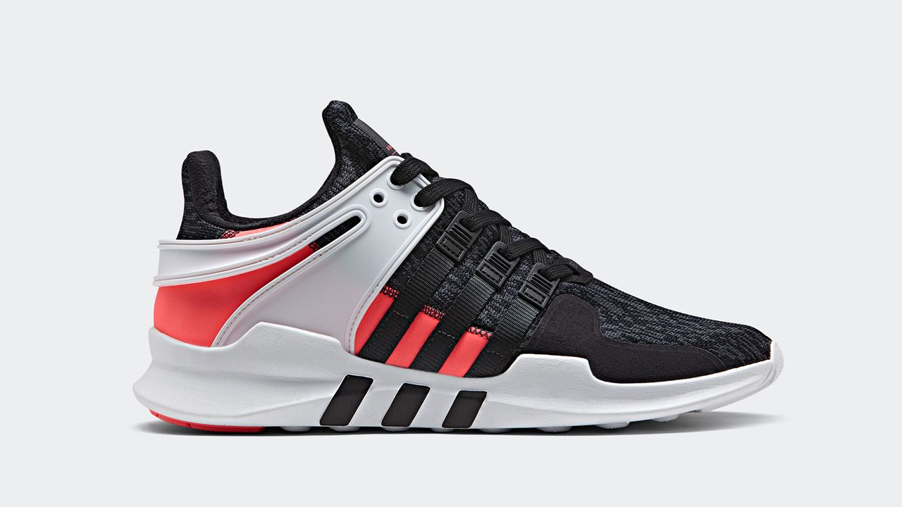 The Next Chapter of adidas EQT d11c5d9998