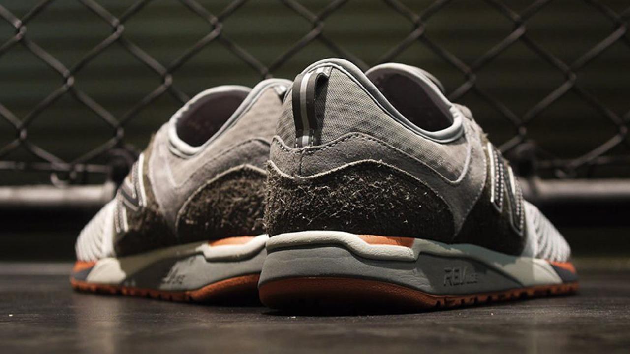 mita sneakers x new balance 247 tokyo rat 1214a8dd1