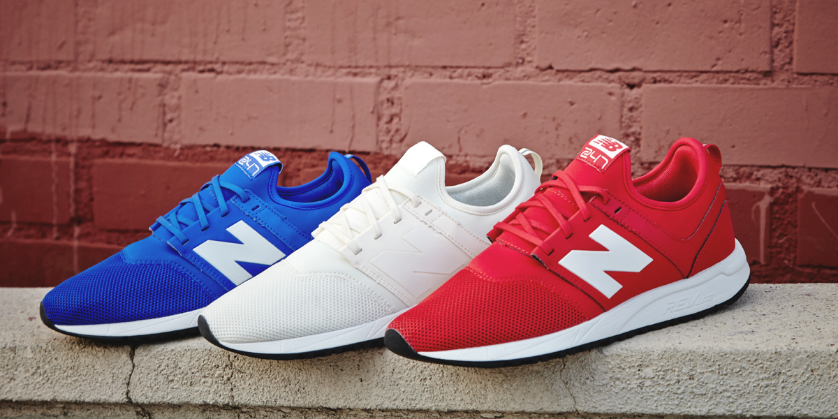 8f45eb0090d Cheap new balance is  Free shipping for worldwide!OFF51% The Largest ...