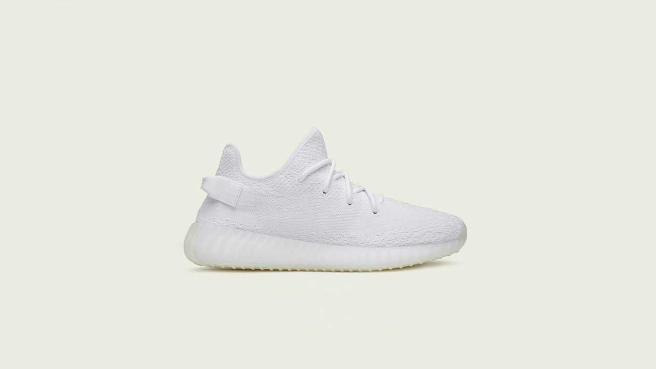 adidas yeezy boost 350 v2 global release date april 29th 2017