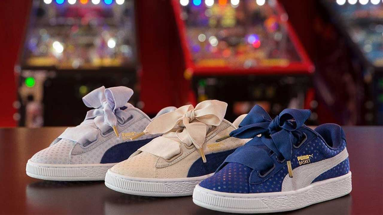 puma basket heart denim ph