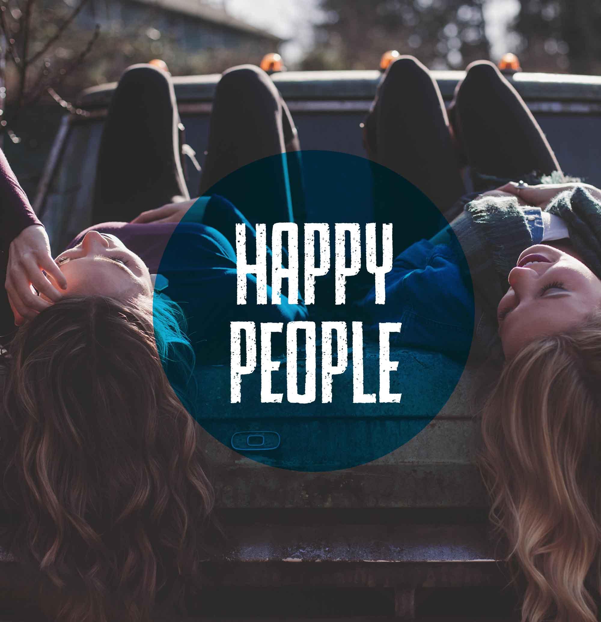 Plisandplay, los mejores planes para disfrutar de tu ciudad y conocer gente nueva.