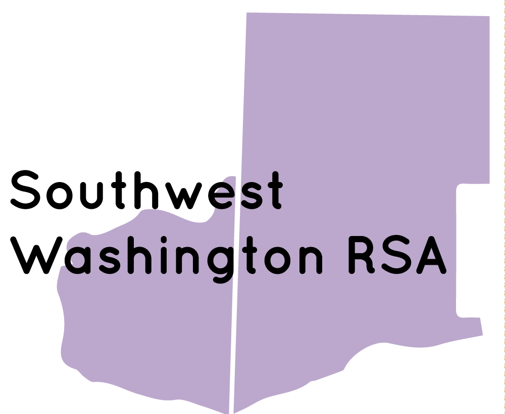 Fysprt Region outline