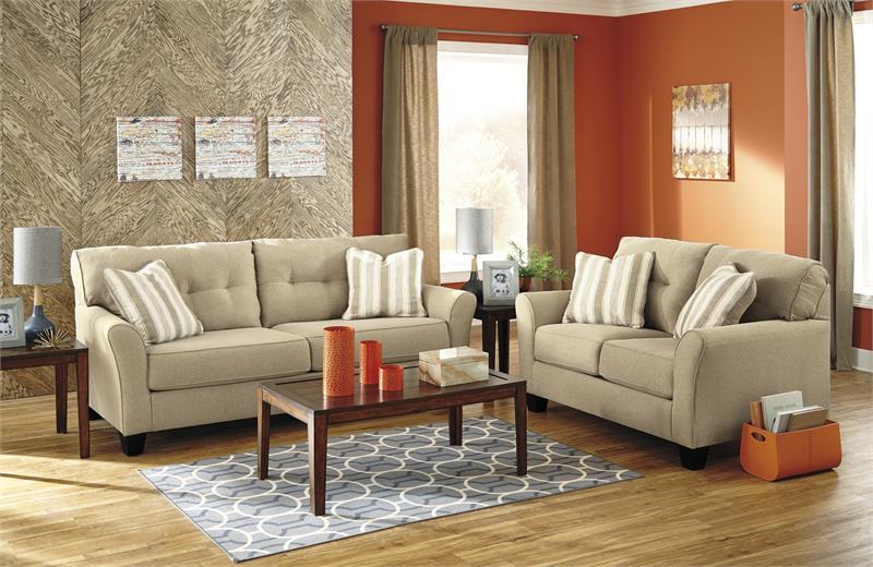 Furniture Store Fredericksburg VA