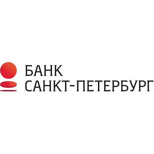 Bank Sankt Petersburg