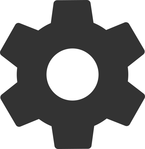 Botpot hardware gear