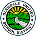 glendale district
