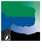 floor score logo