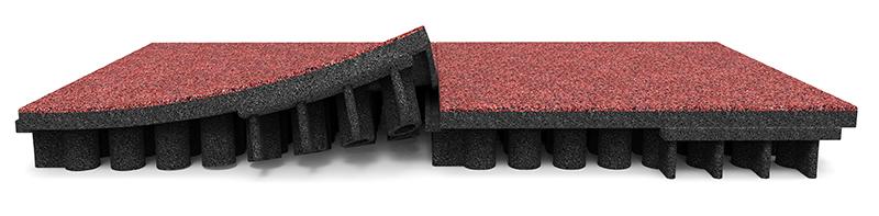 duraSAFE Tile