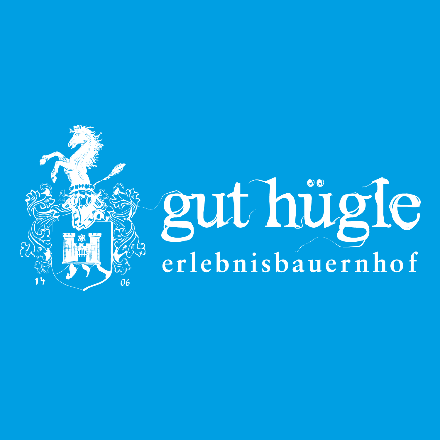 Gut Hügle Family Farm: Vacation Resort & Restaurant, Rooms