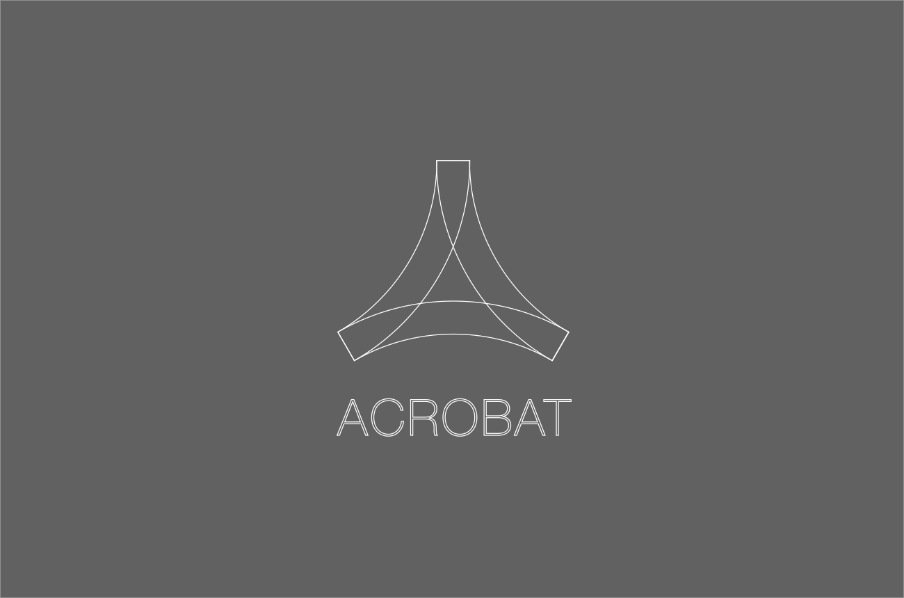 Acrobat Brand Refresh Development Process