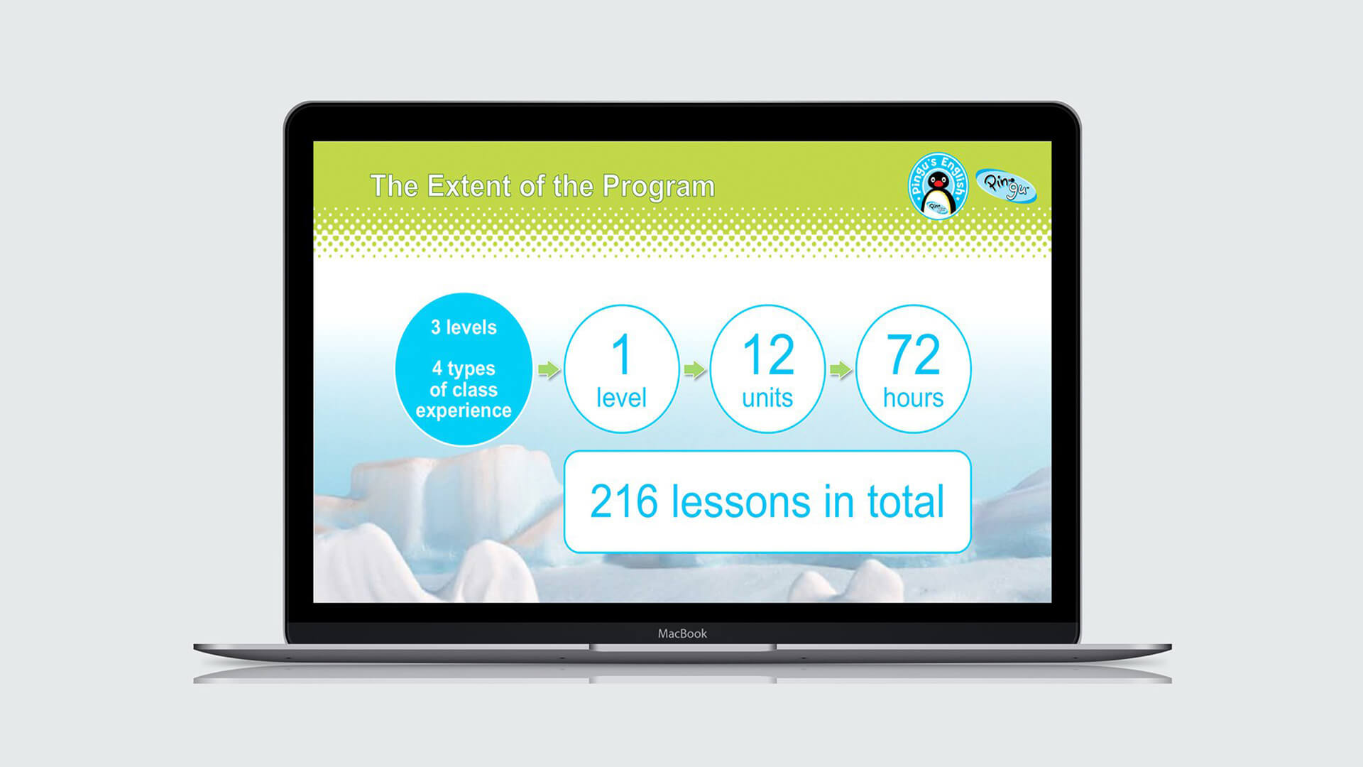 lessons in another language app design app development
