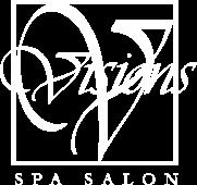 Visions Spa Salon