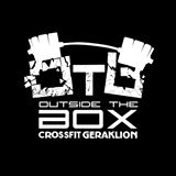 Image of CrossFit Geraklion OTB