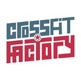 Image of CrossFit Engomi