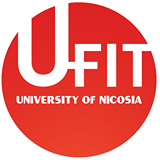Image of UFit Gym
