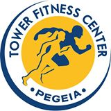 Image of Tower Fitness Center