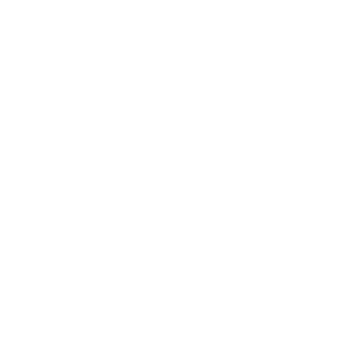 image of exports ship