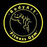 BodyArt FitnessGym