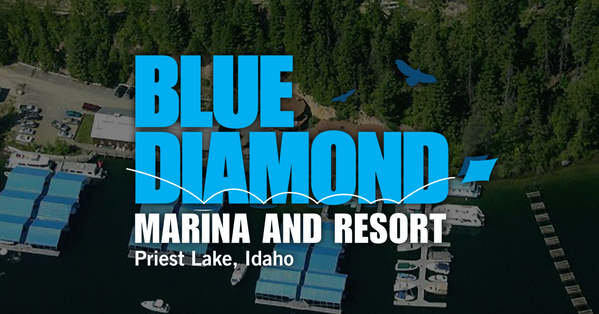 Diamond Lake Resort Restaurant