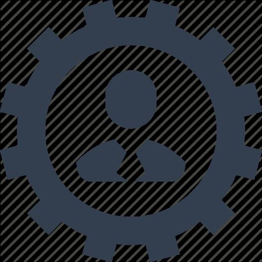 Progeektech Responsive Web Icon
