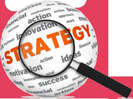Progeektech strategy