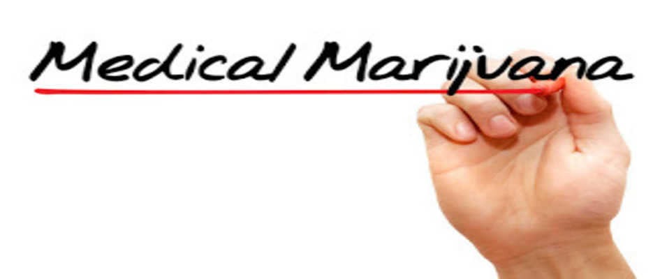 Fresno criminal defense law firm will fight your medical marijuana case if you are criminally charged with a drug case.