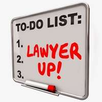 Fresno criminal and DUI lawyer can help you prepare your defense for your court and DMV hearing.