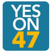Prop 47 is a way to get your felony reduced to a misdemeanor. Find out if you can get your charges reduced.