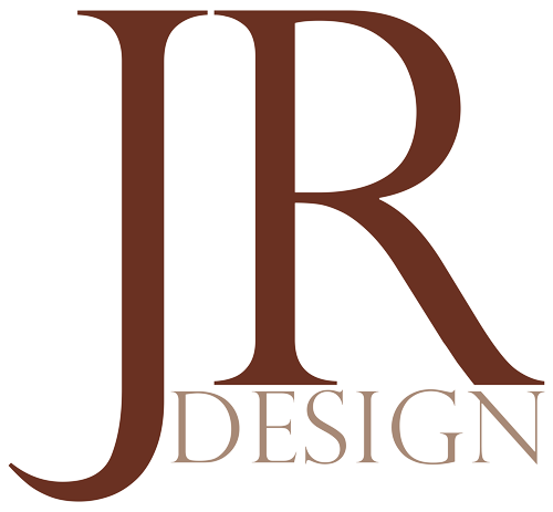 Jillian Richey Design