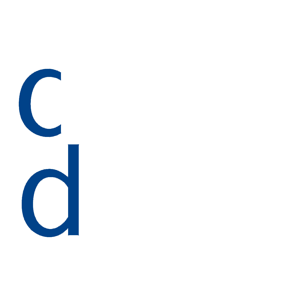 City dining logo