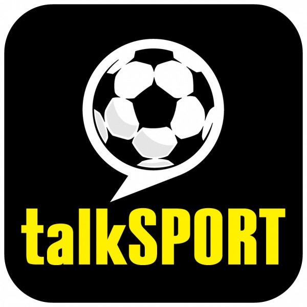 City Dining & TalkSPORT