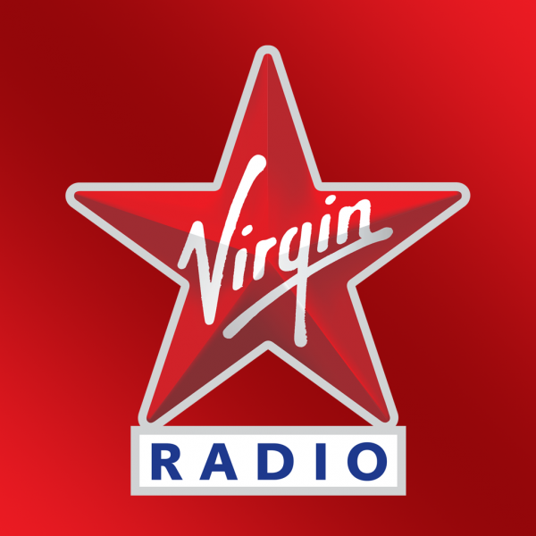 City Dining & Virgin Radio