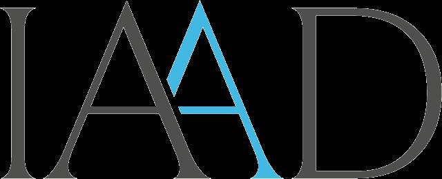 Irish Academy of Aesthetic Dentistry