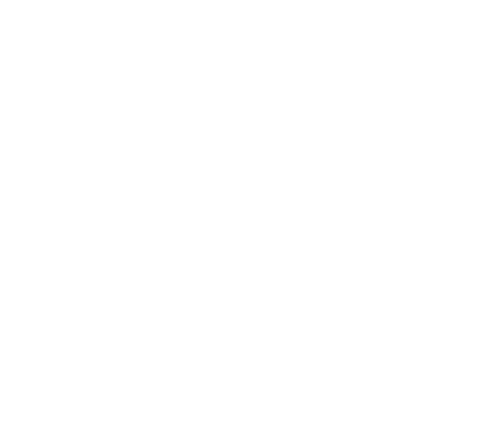 DaoDerma, LLC.