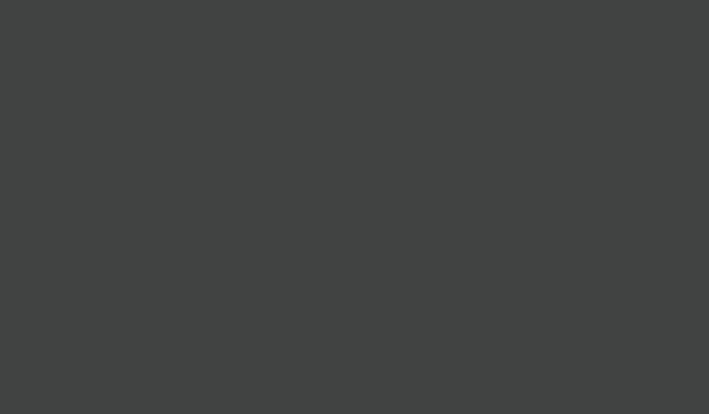 Thimble Tailor