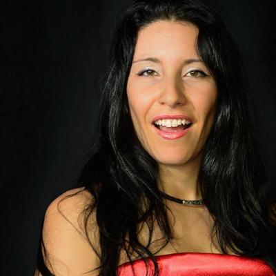 Sara G, Photographer