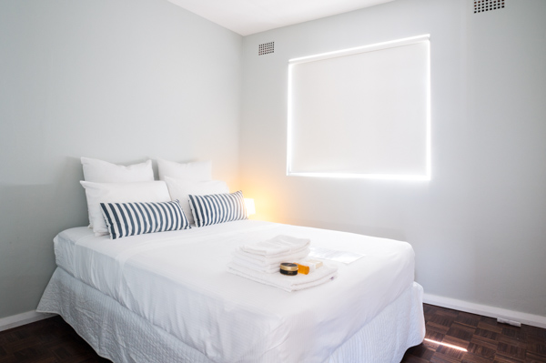 Sydney Real Estate Photographer