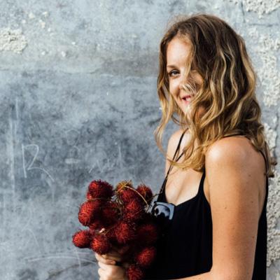 Kay J, Photographer