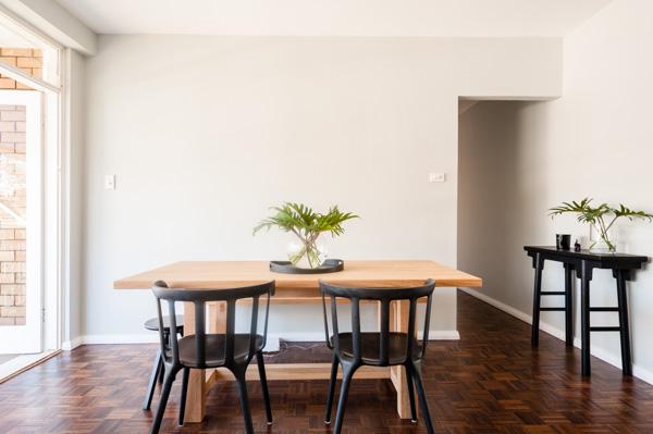 Brisbane Property Photographers