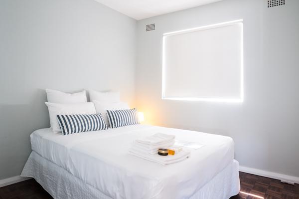 Brisbane Airbnb Photographers
