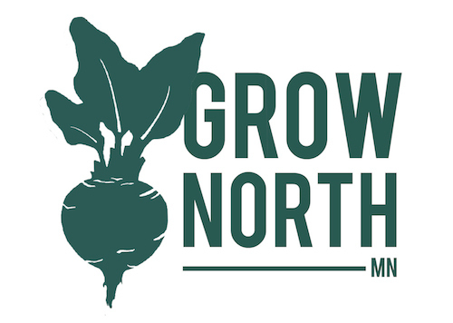 Grow North MN helps indoor farmers and other food entrepreneurs grow