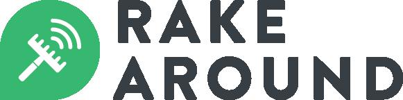 RakeAround helps urban gardeners and their buyers connect