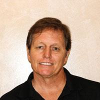 Bill Dierdorf, PTA
