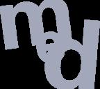 Medimaging logo