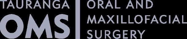 Tauranga OMS logo