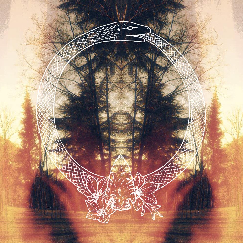 Transmutation EP