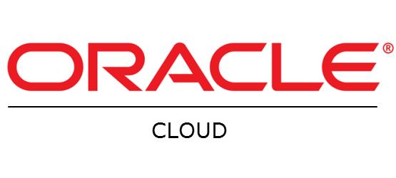 OracleCloud