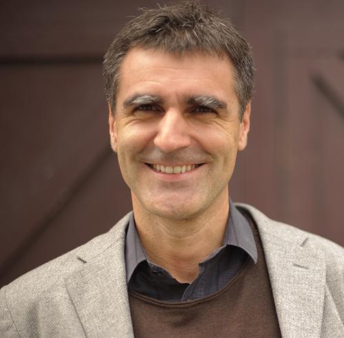 Nicolas Chabot profile picture