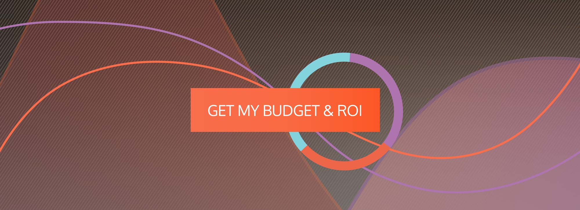 What's Your Influencer Marketing Budget and ROI?